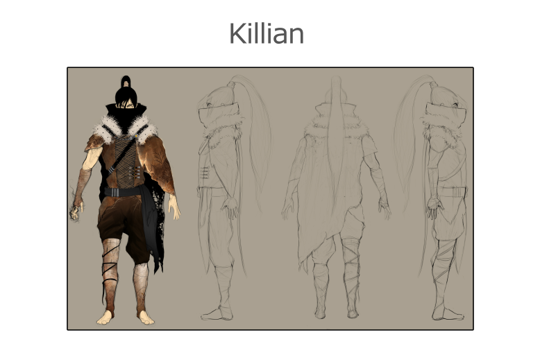 sketches_killian_port5